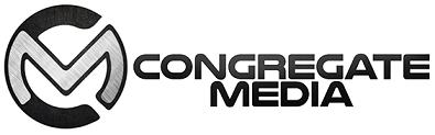 Congregate Media